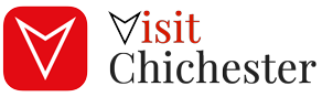 Visit Chichester