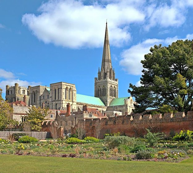 chichester-header